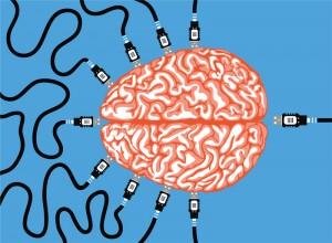 plugged-in-brain-300x220